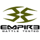 EMPIRE BT